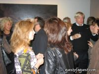 Mary Jane Marcasiano, April Gornik, Susan Cappa, Paul Cantor