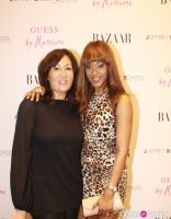 Guess by Marciano and Harper's Bazaar Cocktail Party #44