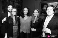Good Life Event Networking Celebration #41