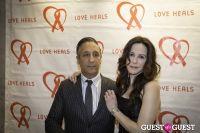 Love Heals Gala 2014 #1