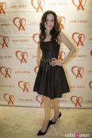 Love Heals Gala 2014 #2