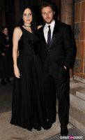 American Ballet Theatre Fall 2011 Opening Night Gala #5