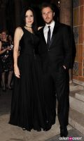 American Ballet Theatre Fall 2011 Opening Night Gala #42