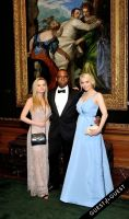 The Frick Collection Young Fellows Ball 2015 #19