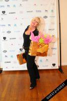Beauty Press Presents Spotlight Day Press Event In November #307
