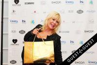 Beauty Press Presents Spotlight Day Press Event In November #306