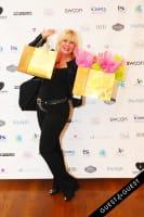 Beauty Press Presents Spotlight Day Press Event In November #304
