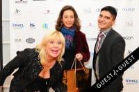 Beauty Press Presents Spotlight Day Press Event In November #310