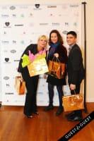 Beauty Press Presents Spotlight Day Press Event In November #308