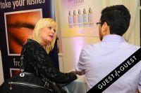 Beauty Press Presents Spotlight Day Press Event In November #326