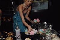 Mary Rambin - Party Host