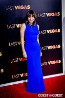 Last Vegas Premiere New York #73