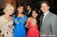 The MET's Young Members Party 2010 #201