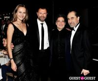 Children of Armenia Fund 10th Annual Holiday Gala #5