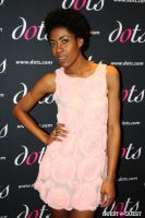 Dots Styles & Beats Launch Party #13