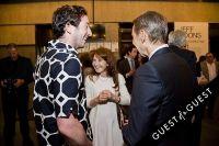 Jeff Koons: A Retrospective Opening Reception #70