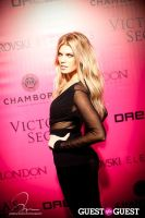 Victoria's Secret 2011 Fashion Show After Party #167