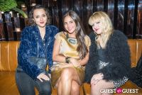 Oliver Theyskens Theory After Party #34