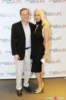 The 2013 Prize4Life Gala #59