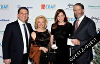 Children of Armenia Fund 11th Annual Holiday Gala #105