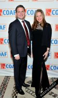 COAF 12th Annual Holiday Gala #225
