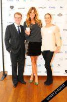 Beauty Press Presents Spotlight Day Press Event In November #293