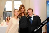 Beauty Press Presents Spotlight Day Press Event In November #292