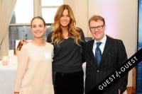 Beauty Press Presents Spotlight Day Press Event In November #291