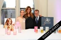 Beauty Press Presents Spotlight Day Press Event In November #287