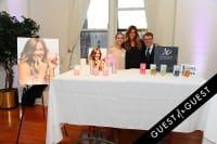Beauty Press Presents Spotlight Day Press Event In November #286