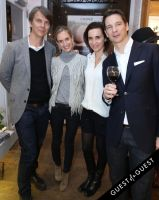 Caudalie Premier Cru Evening with EyeSwoon #6