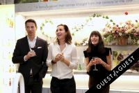 Caudalie Premier Cru Evening with EyeSwoon #55