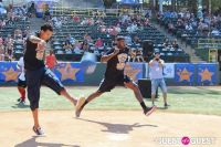 3rd Annual All-Star Kickball Game Benefiting Rising Stars of America #11