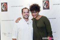 Matt Bernson Celebrates Fashion's Night Out 2012 #123