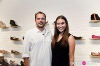 Matt Bernson Celebrates Fashion's Night Out 2012 #29
