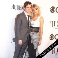 The Tony Awards 2014 #157
