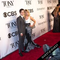 The Tony Awards 2014 #159