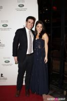 St Jude Children's Hospital 2013 Gold Gala #35