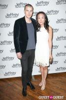 Jeffrey Fashion Cares 11th Annual New York Fundraiser #227