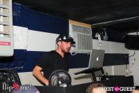 Pop up Party at Anchor Bar #38