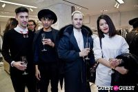 BOYY SS14 Launch at Bergdorf's #15