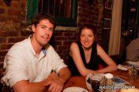 Matt Losch, Sonia Farber