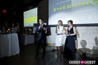 Einstein Emerging Leaders Gala #2