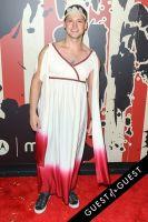 Heidi Klum's 15th Annual Halloween Party #34
