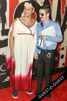 Heidi Klum's 15th Annual Halloween Party #33