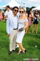The 27th Annual Harriman Cup Polo Match #149