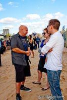 Matt Pinfield, Lindsay Kaplan,Marc Whalen
