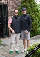 Silicon Alley Golf Invitational #128