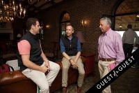 Silicon Alley Golf Invitational #151