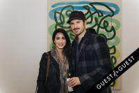 LAM Gallery Presents Monique Prieto: Hat Dance #63
